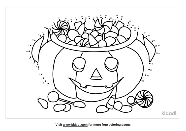 medium-halloween-candy-dot-to-dot