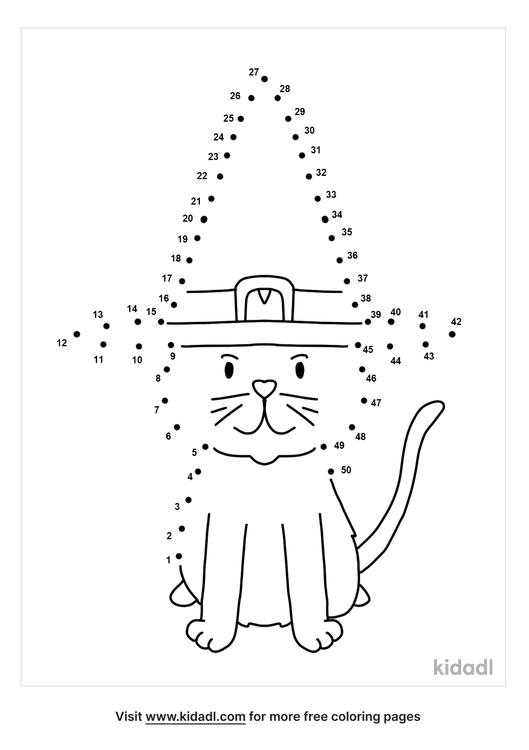 medium-halloween-cat-dot-to-dot