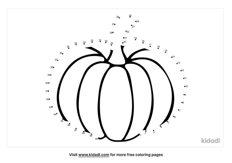 medium-harvest-dot-to-dot