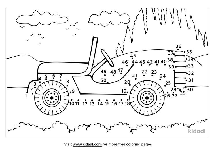 medium-jeep-dot-to-dot
