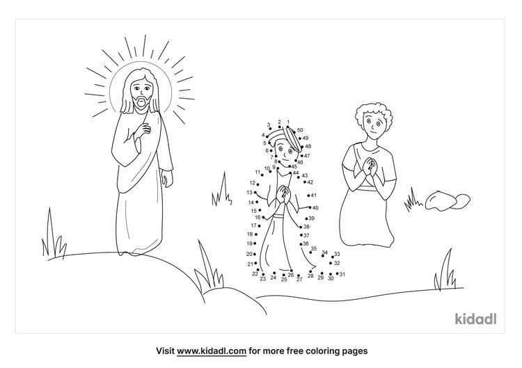 medium-jesus-heals-two-blind-men-dot-to-dot