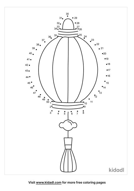 medium-lantern-dot-to-dot