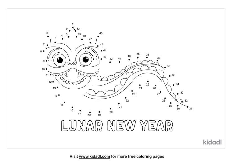 medium-lunar-new-year-dot-to-dot