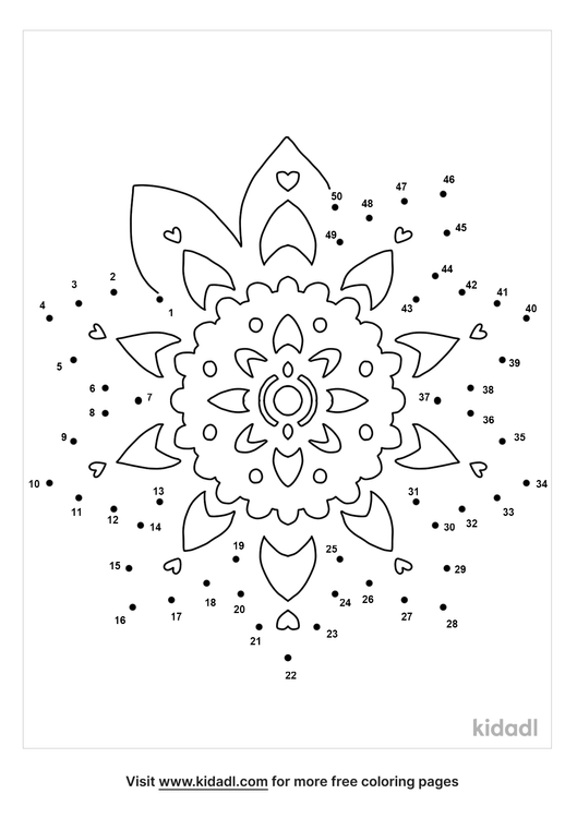 medium-mandala-dot-to-dot