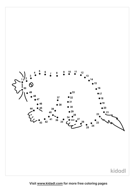 medium-mole-dot-to-dot