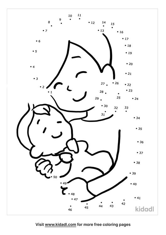 medium-mom-dot-to-dot