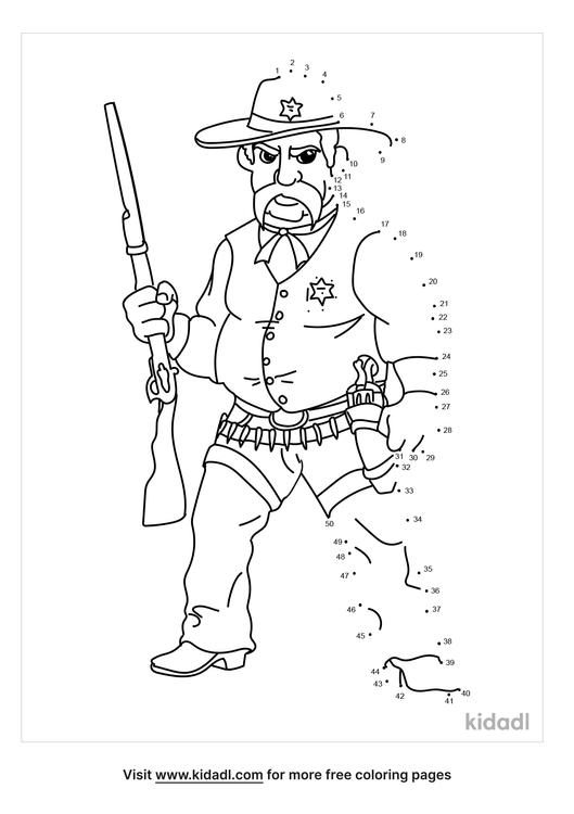 medium-old-west-sheriff-dot-to-dot