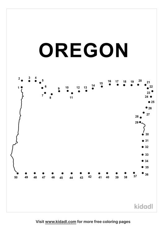medium-oregon-dot-to-dot