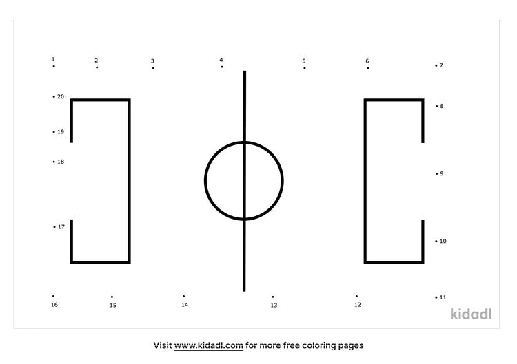 medium-playing-field-dot-to-dot