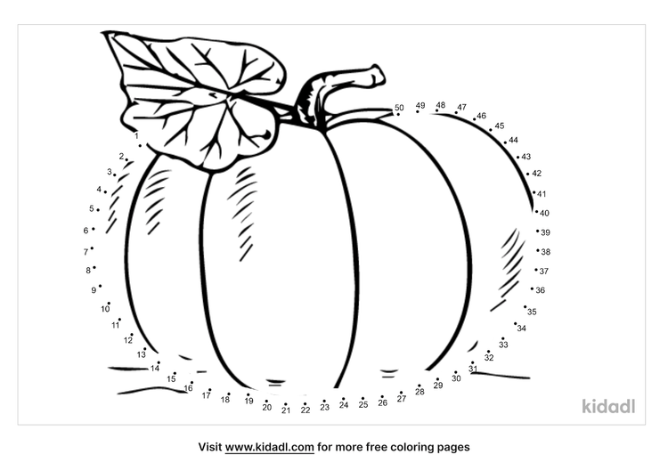medium-pumpkin-dot-to-dot