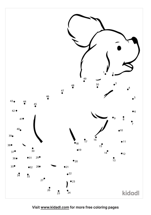 medium-puppy-dot-to-dot