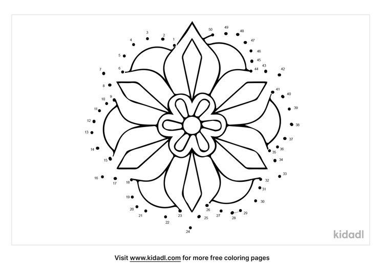 medium-rangoli-designs-dot-to-dot