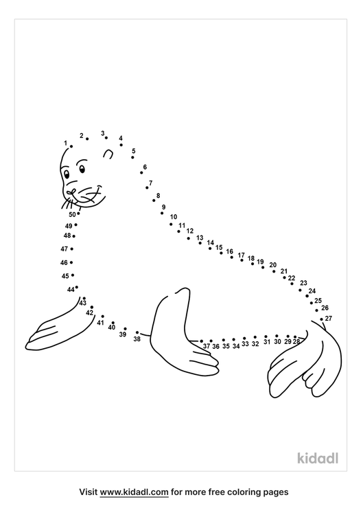 medium-seal-dot-to-dot