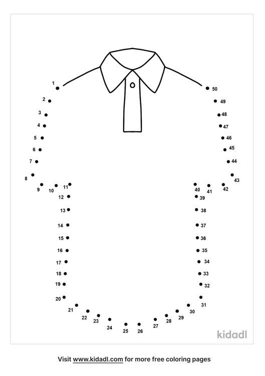medium-shirt-dot-to-dot