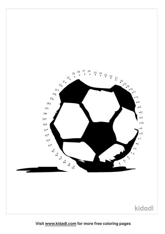 medium-soccer-dot-to-dot
