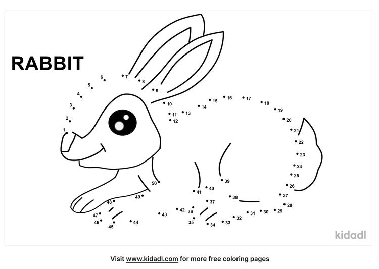 medium-spring-animals-dot-to-dot