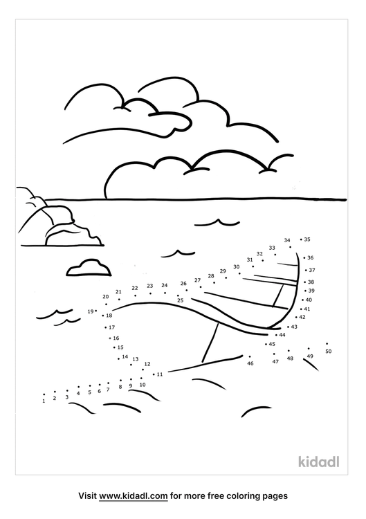 medium-summer-dot-to-dot