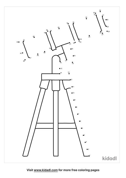 medium-telescope-dot-to-dot