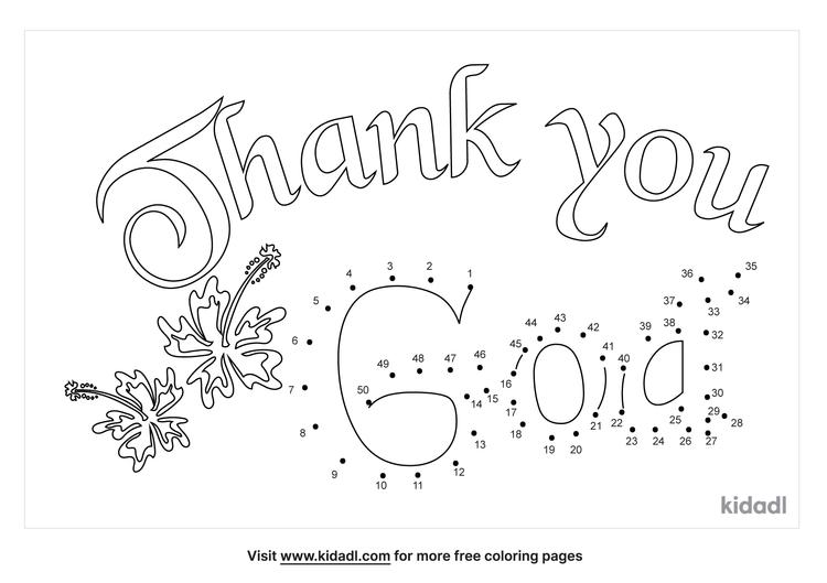 medium-thank-you-god-dot-to-dot