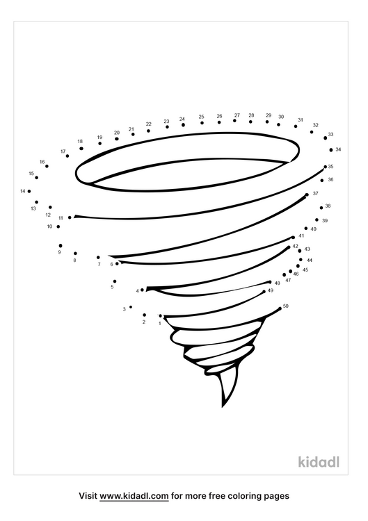 medium-tornado-dot-to-dot
