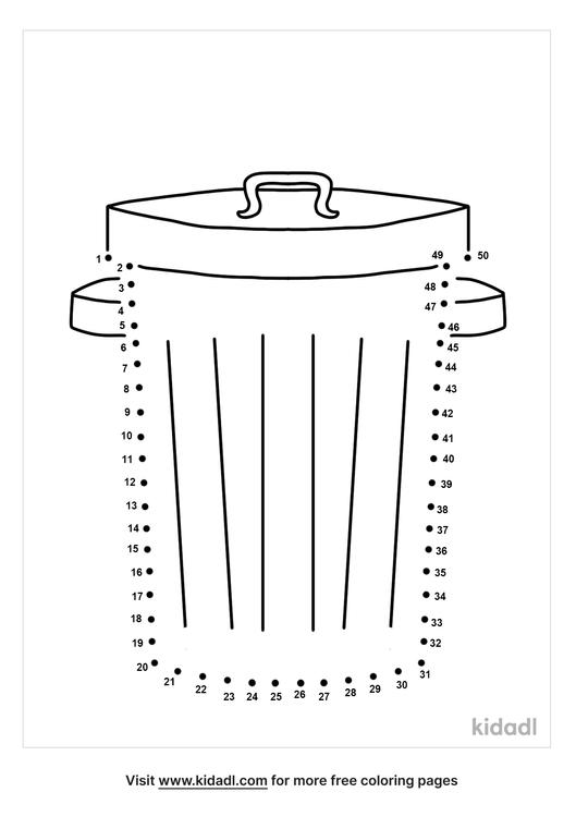 medium-trash-can-dot-to-dot
