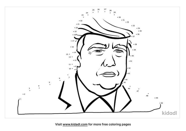 medium-trump-dot-to-dot