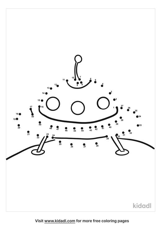 medium-ufo-dot-to-dot