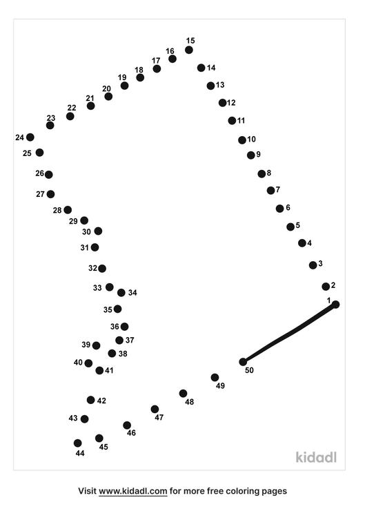 medium-washington-dc-dot-to-dot
