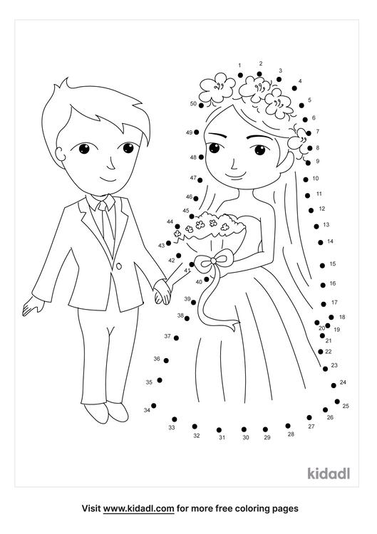 medium-wedding-dot-to-dot