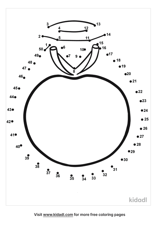 medium-wedding-ring-dot-to-dot