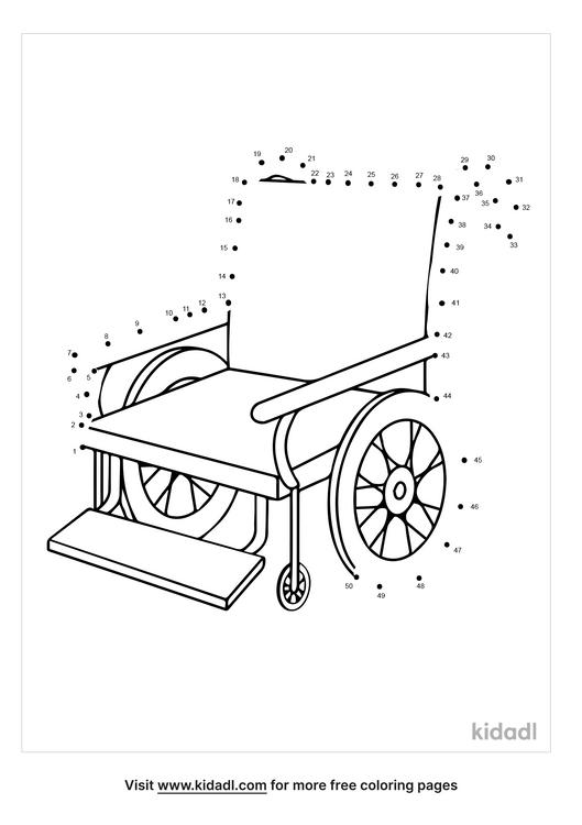 medium-wheelchair-dot-to-dot
