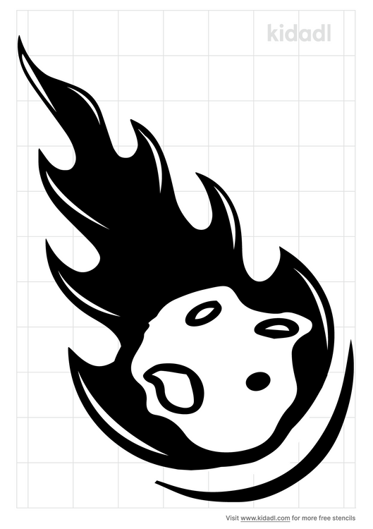 meteor-stencil