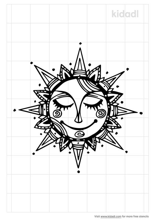 mexican-sun-stencil.png