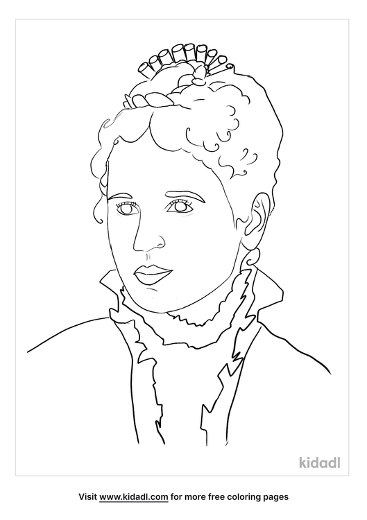 missionary-annie-armstrong-coloring-page.png