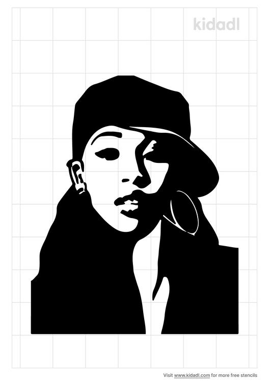 missy-stencil