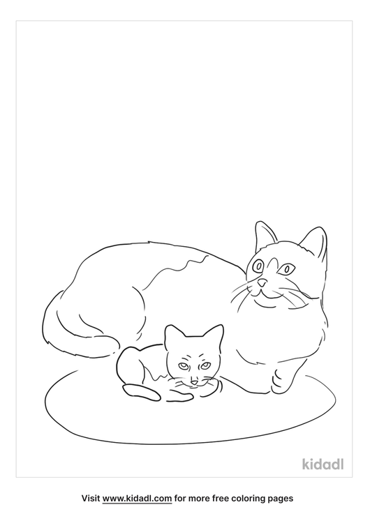 mommy-and-baby-cat-coloring-page.png