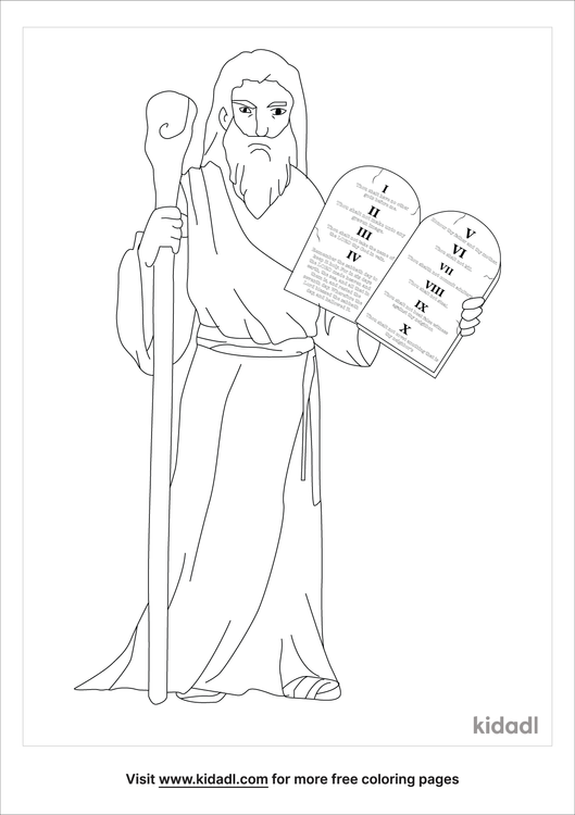 moses-shares-the-ten-commandments-coloring-page.png