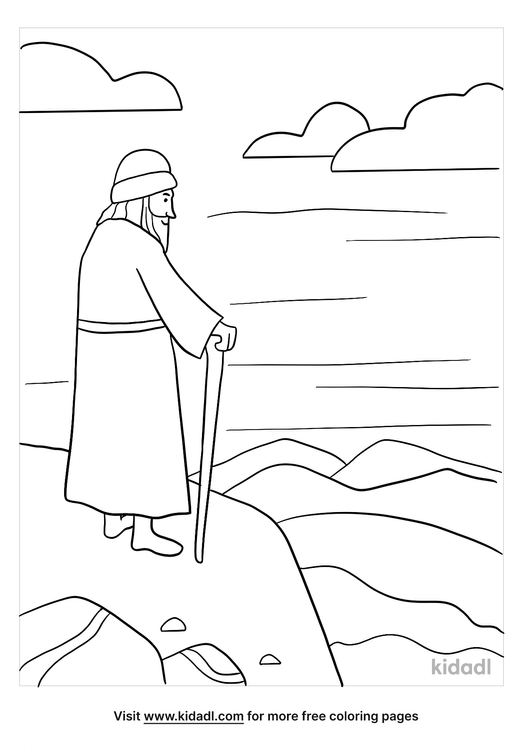 moses-views-the-promised-land-coloring-page.png