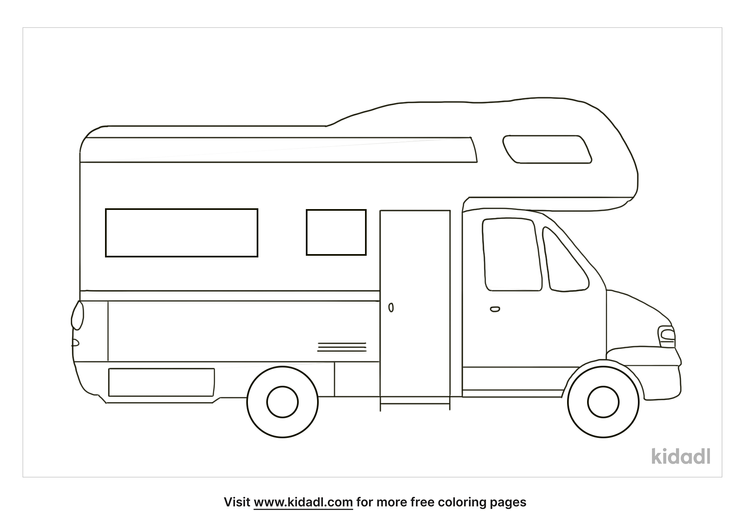 motorhome-coloring-page
