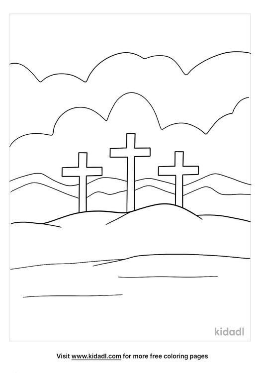 mt-calvary-coloring-page.png