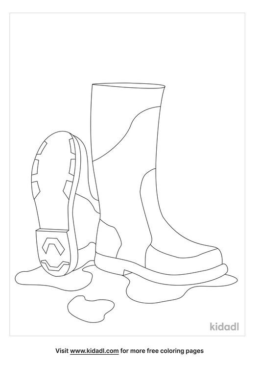 mud-boot-coloring-page.png