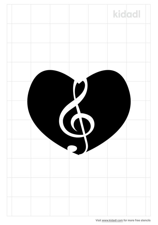 musical-cleft-with-heart-stencil.png