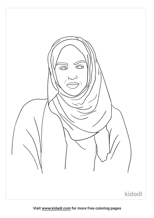 muslim-girl-coloring-page.png