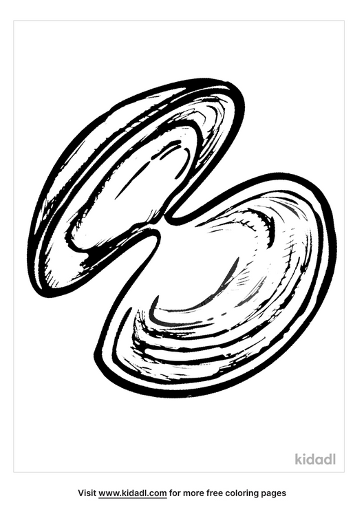 mussels-coloring-page.png