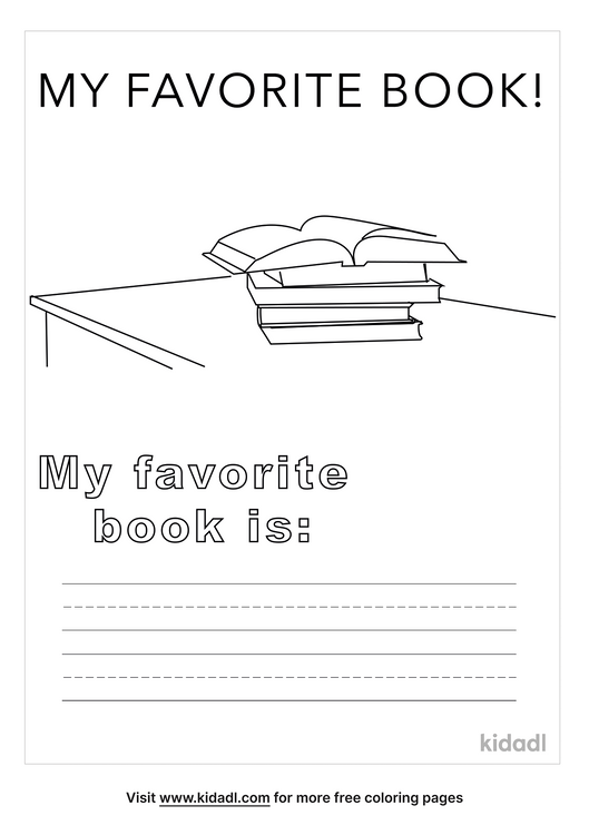 my-favorite-book-coloring-page.png