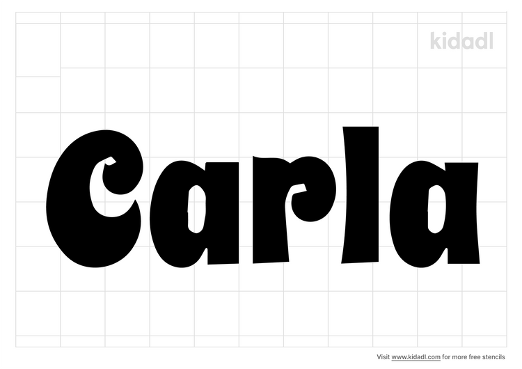 name-carla-stencil.png