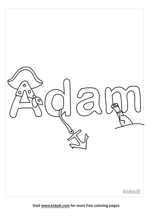 name-coloring-page.png