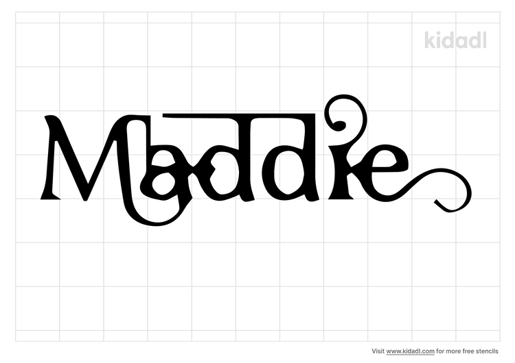 name-maddie-stencil.png