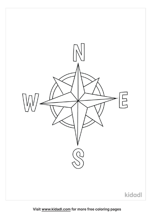nautical-compass-coloring-page.png