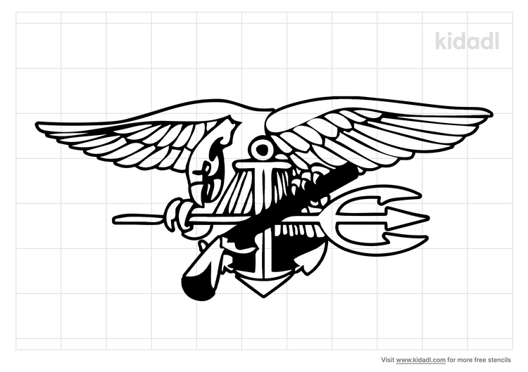navy-seal-stencil